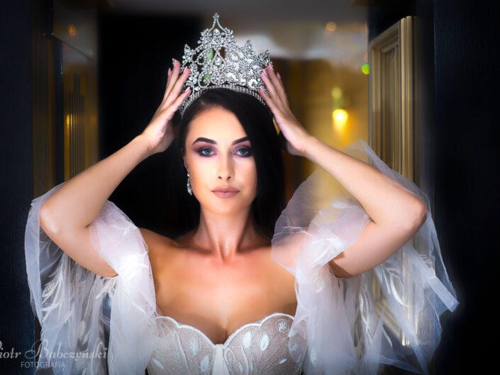 Miss Pomorza Zachodniego 2019 – Paulina Polak