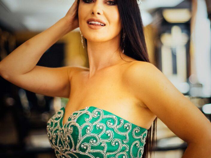 Miss Pomorza Zachodniego 2019